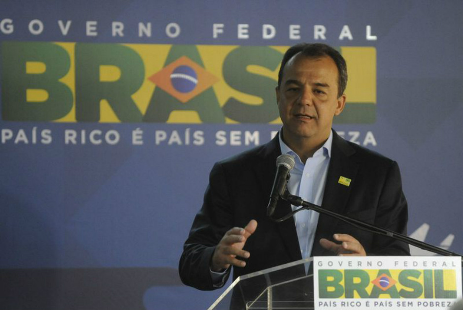 Entenda a prisão de Sérgio Cabral