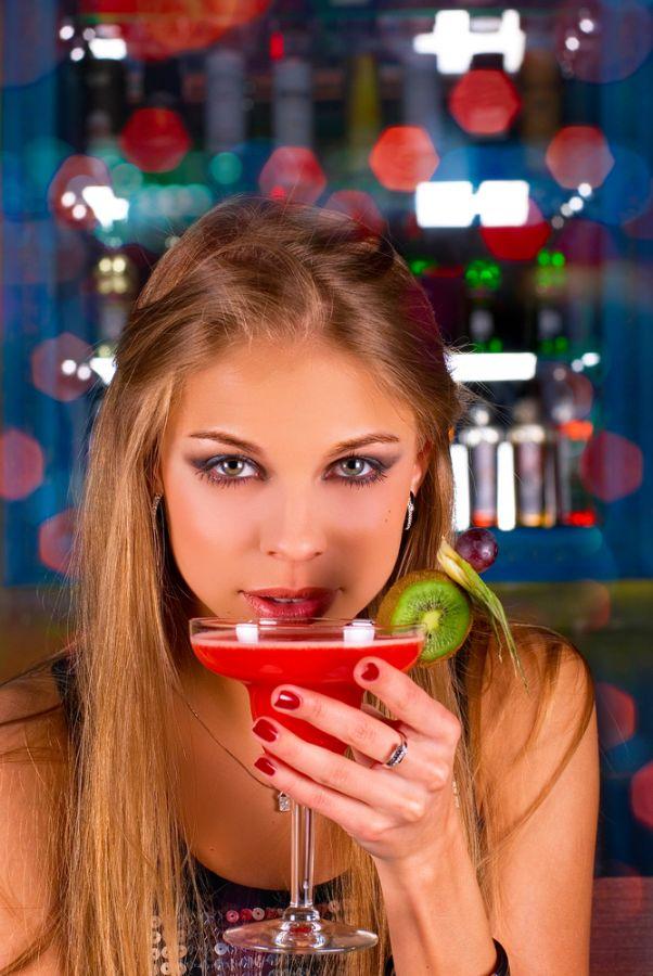 Especialista alerta sobre o consumo nocivo de álcool em períodos festivos