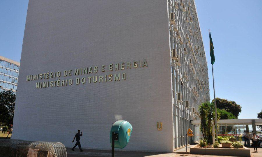 Ministério do Turismo sofre crise por suspeitas de corrupção / Foto: Pedro Ladeira/AE