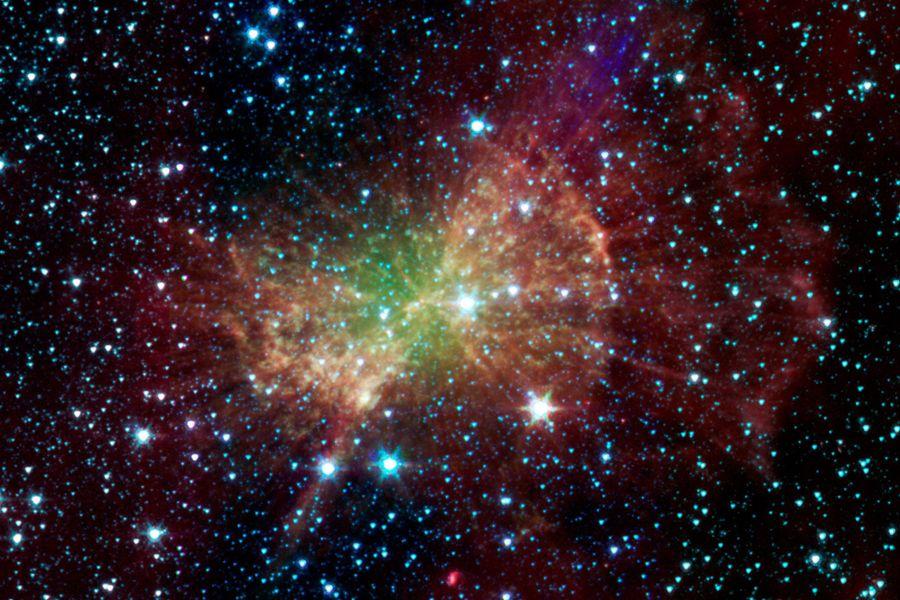Nasa pode privatizar um de seus telescópios mais famosos