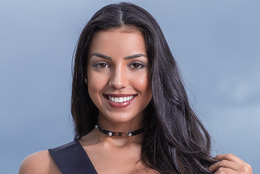 Miss Rondonia