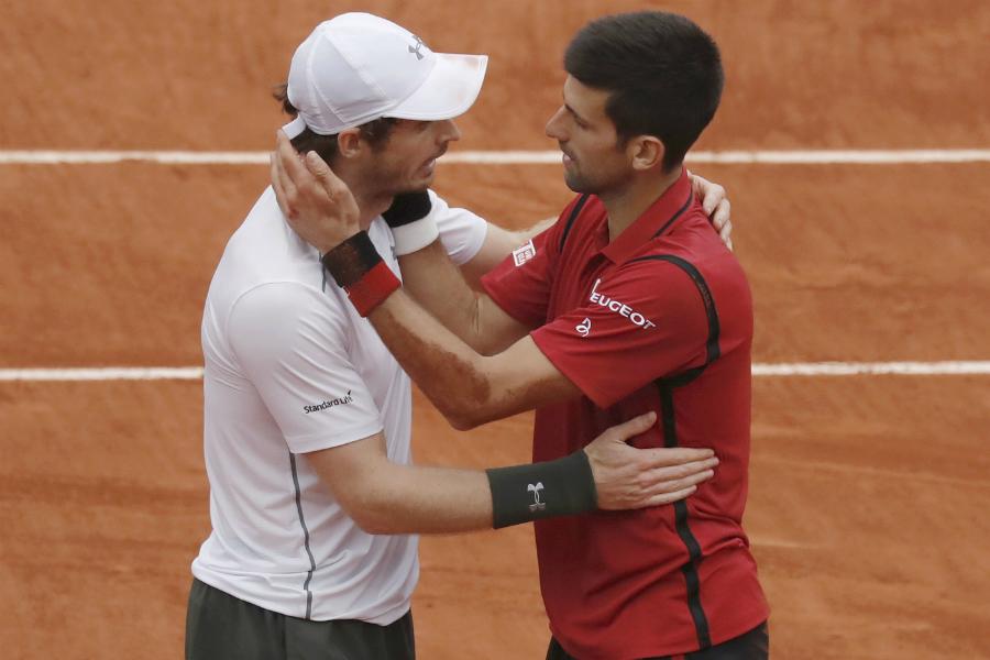 | Gonzalo Fuentes/Reuters