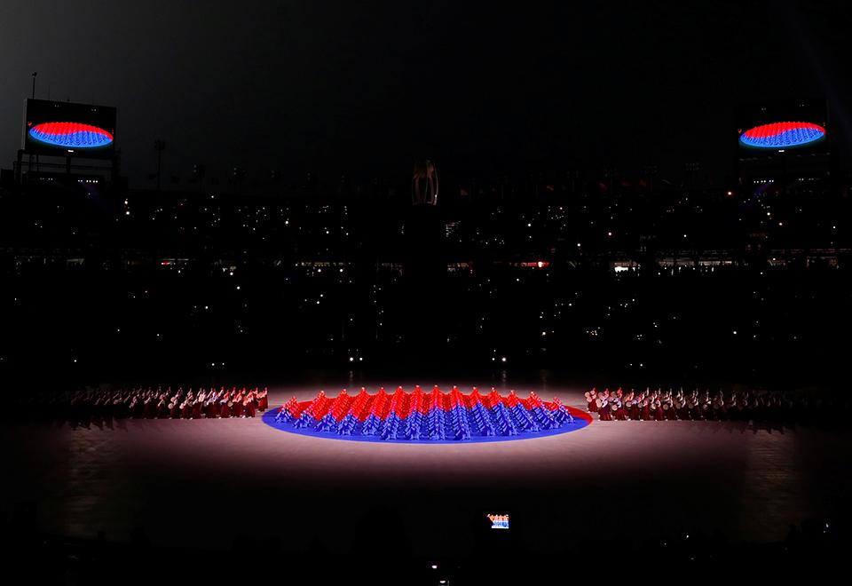 | Pawel Kopczynsk/Reuters