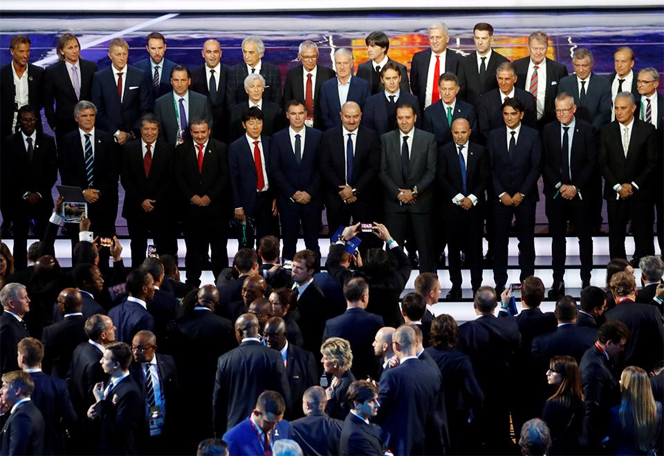 | Kai Pfaffenbach/Reuters