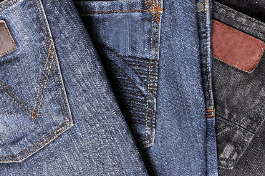 Saiba qual é a origem da calça jeans