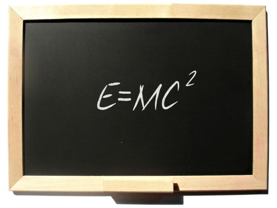 Não é hora de se preocupar com as equações mais complexas, diz professor  / BSK/Stock.xchng