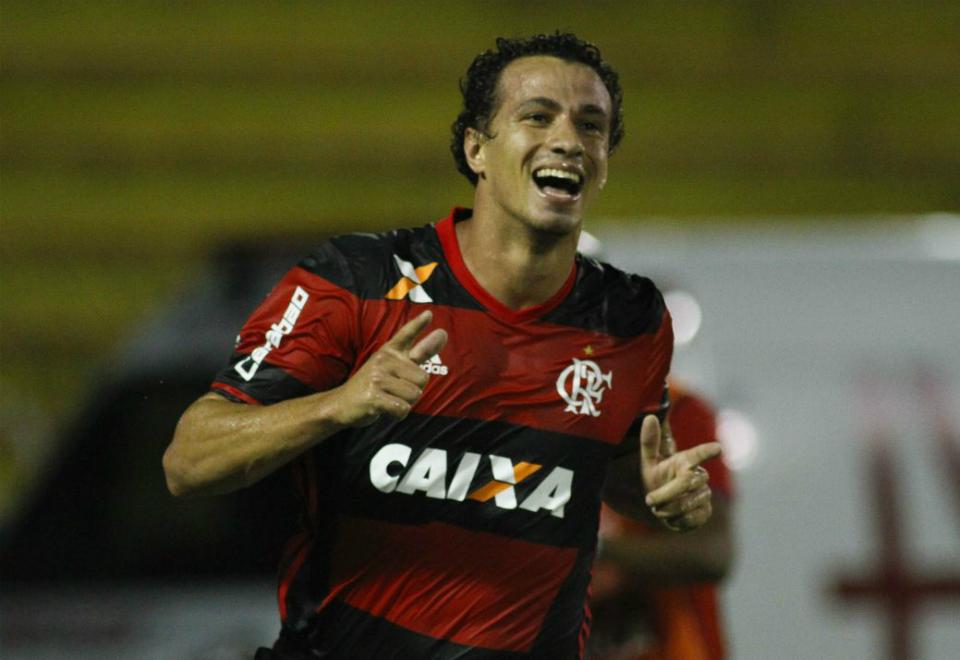 | Luciano Belford/Agif/Estadão Conteúdo