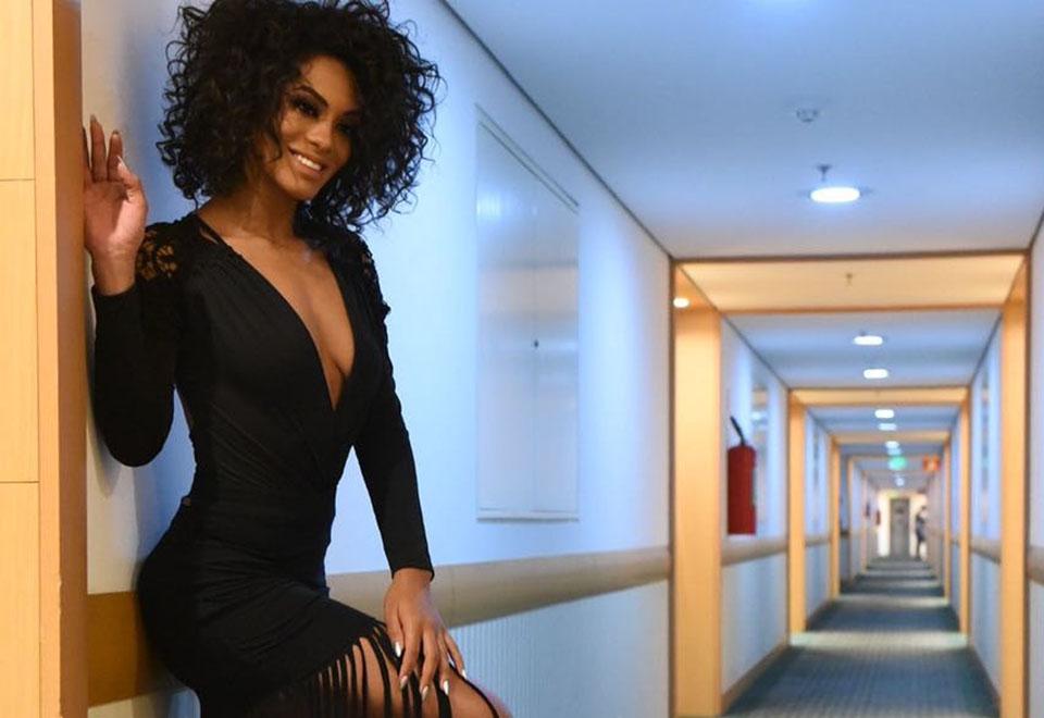 Misses estreiam no Carnaval de São Paulo; veja o making of
