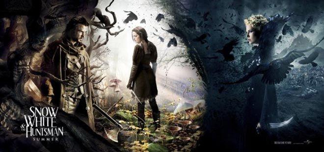 Download Filme Branca de Neve Torrent 2021 Qualidade Hd