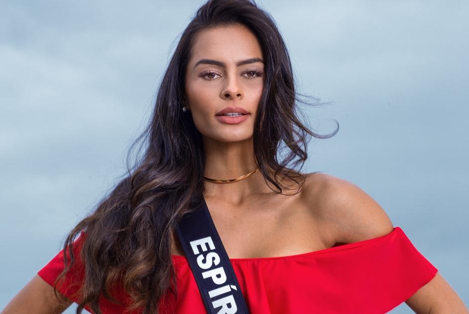 Miss Espírito Santo