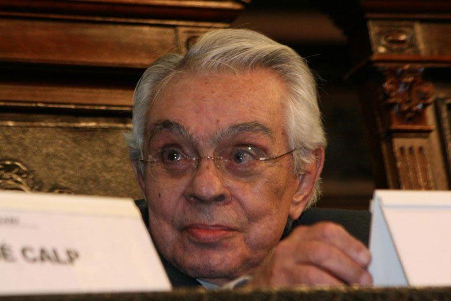 Chico Anysio morre aos 80 anos / Onofre Veras/AgNews