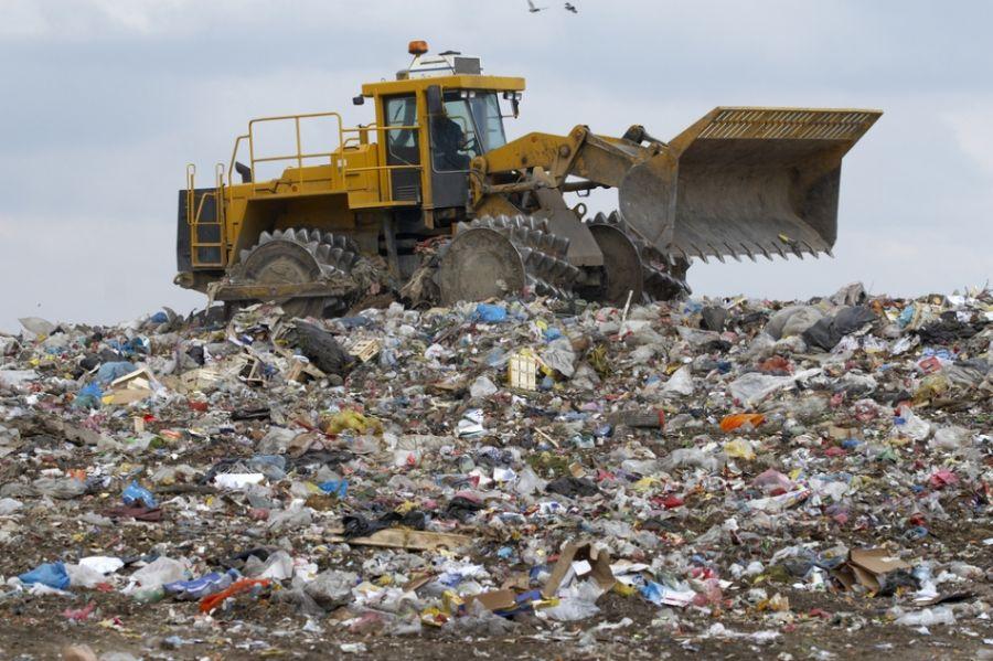 Jonas quer rever edital do lixo e Orçamento 2013 em Campinas