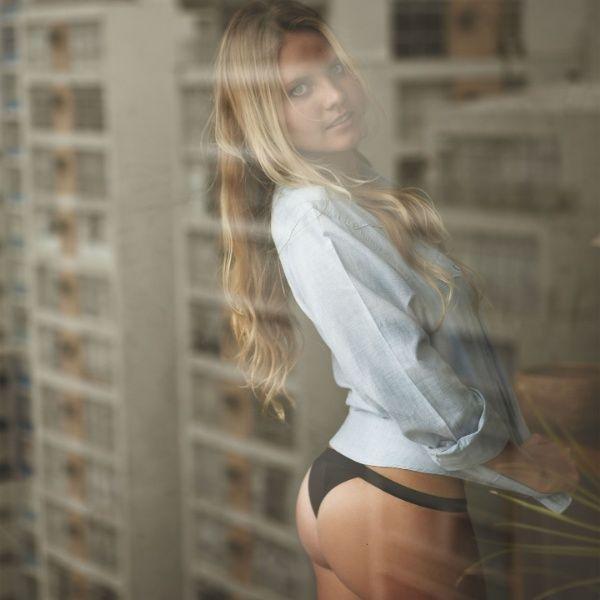 Bruna Schmitz