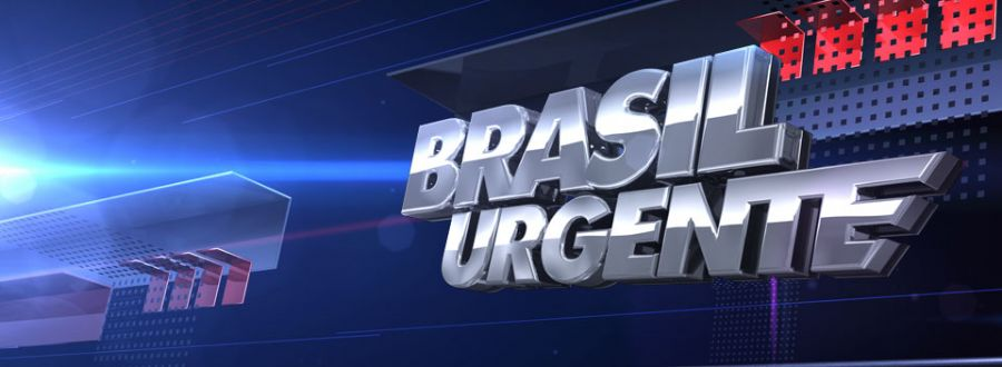 brasil urgente rio