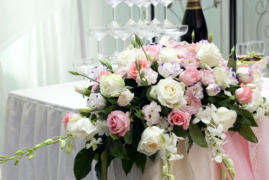 Se estiver com receio de exagerar, recomenda-se o uso de rosa apenas nos detalhes