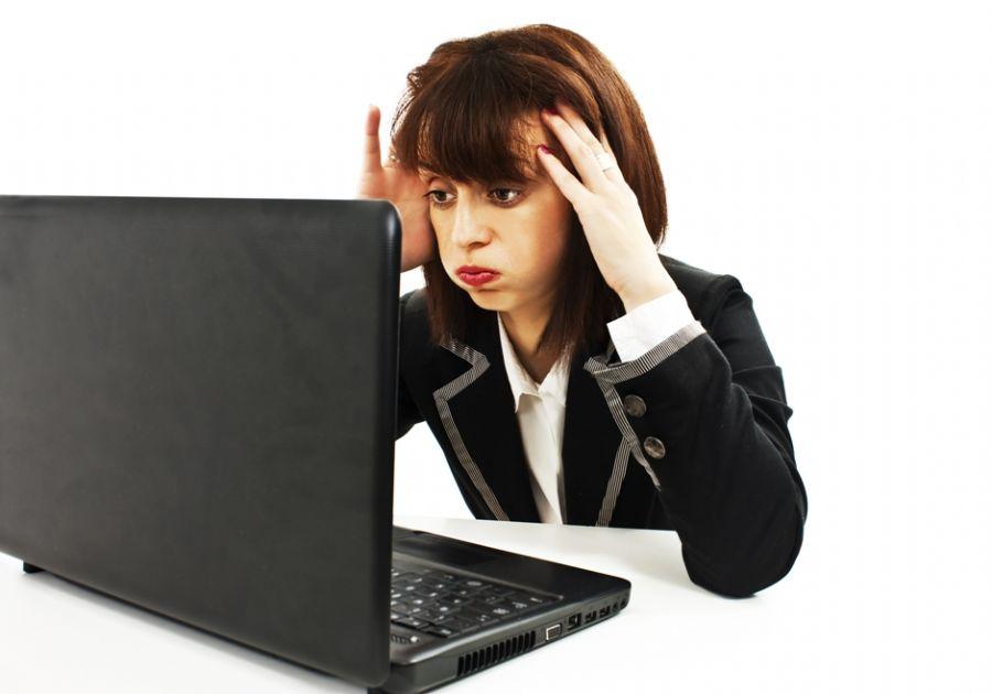 Clientes afirmam que reclamações por Twitter são rapidamente respondidas pelas empresas / Shutterstock/Jeka