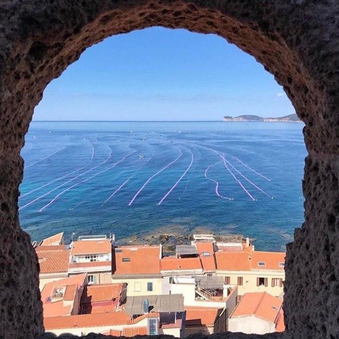 Conheça 7 paraísos de areia na Itália