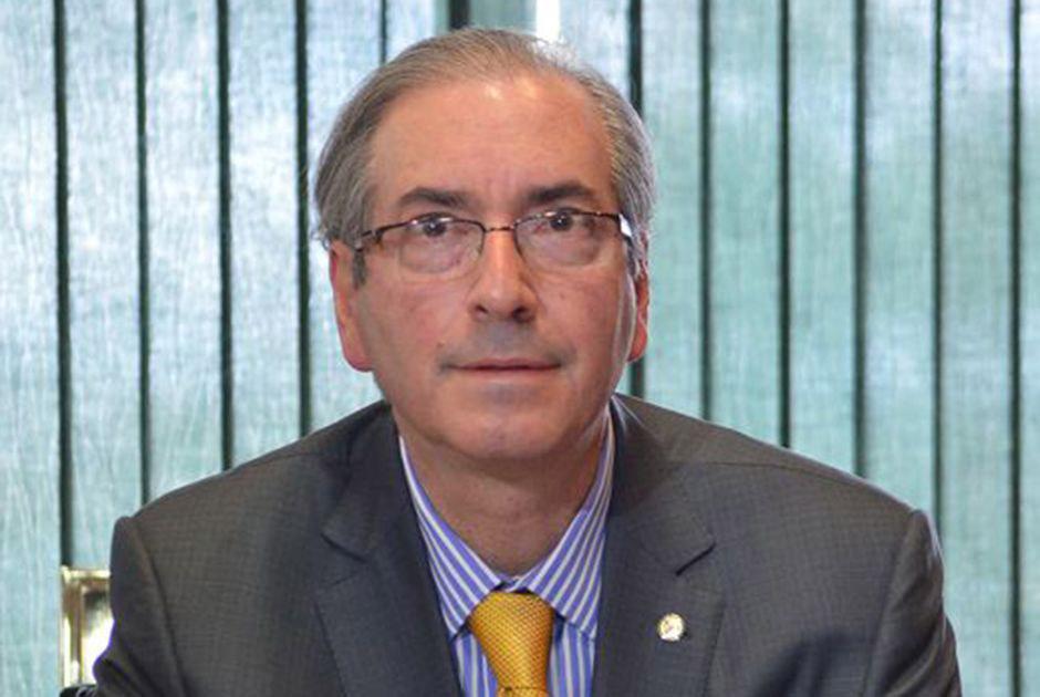 Eduardo Cunha (PMDB)