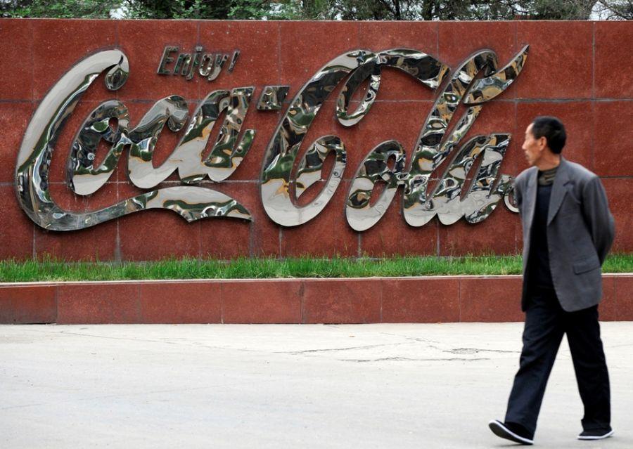 Produção da bebida na província de Shanxi foi interrompida por tempo indeterminado / STR/ AFP PHOTO