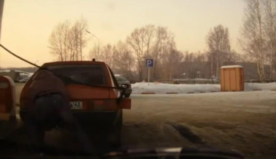 Vídeo feito na China registra passagem de óvni