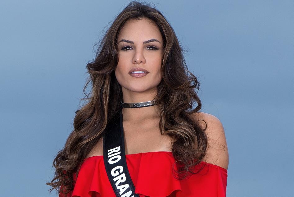 Miss Rio Grande do Norte