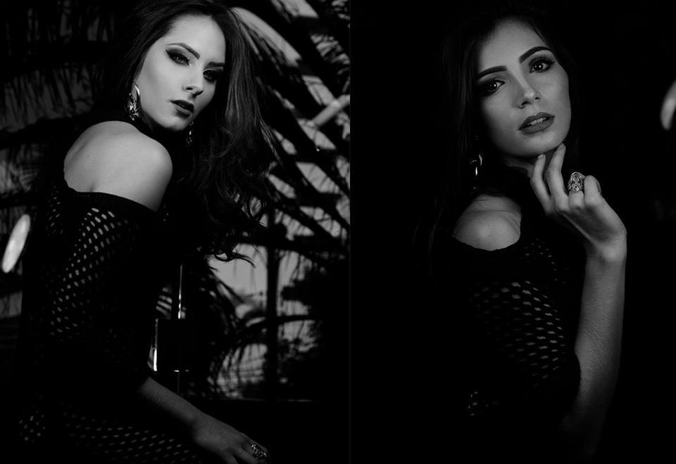 Confira quem são as candidatas ao Miss Goiás BE Emotion