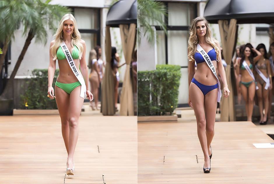 Road to Miss Brazil Universe 2015 - Rio Grande do Sul Won!! - Page 2 F_ad62b342-9cbb-420a-9f82-83d5938d4976_LI1_3086