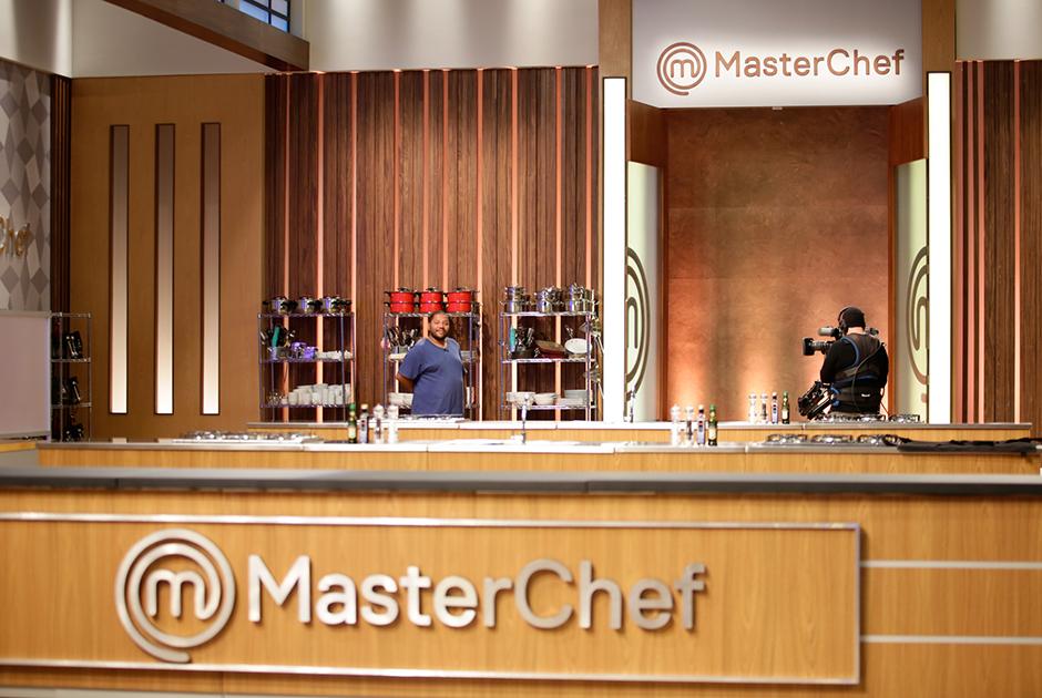 Relembre como foi a participação de Cristiano no MasterChef