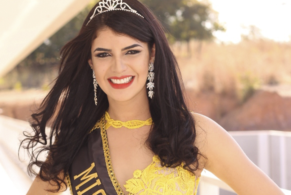 Conheça as candidatas à coroa Miss Tocantins BE Emotion 2016