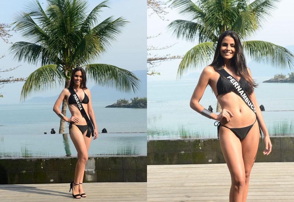 Road to Miss Brazil Universe 2017 - ARRIVALS & COVERAGE PG 3 - Page 4 F_c3118e43-6163-4f83-99e2-2ab31850eb63_032
