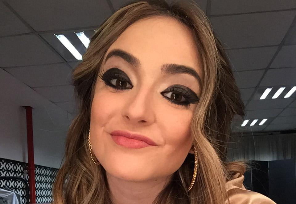 X Factor estreia nova fase e as selfies não param...