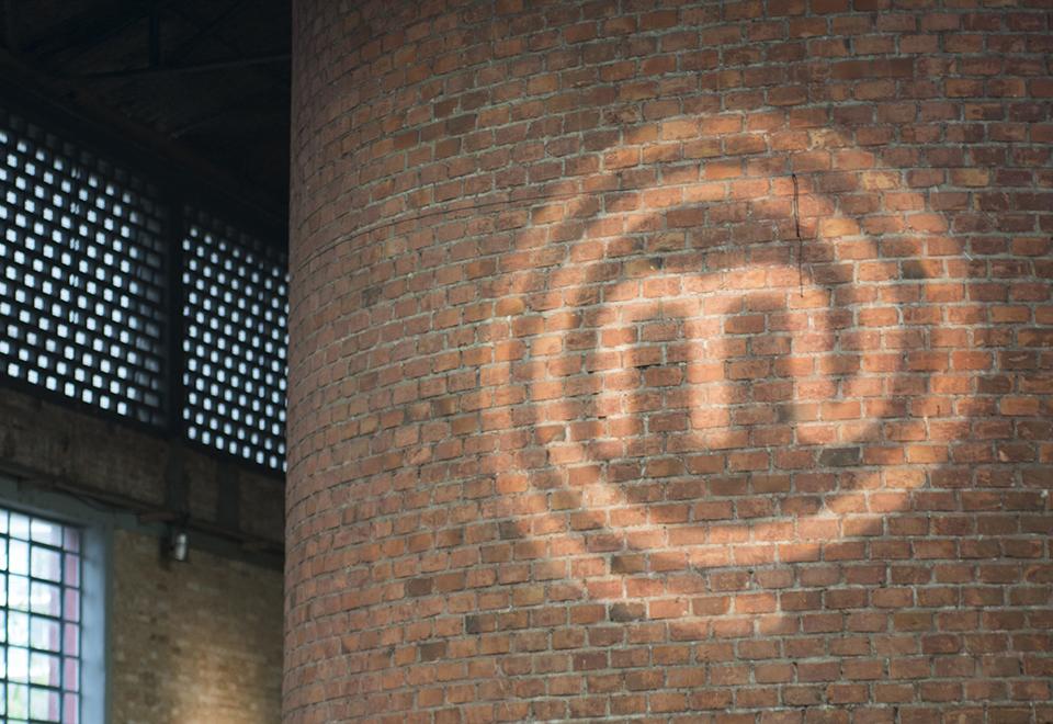 Casa das Caldeiras recebeu prova do MasterChef Profissionais
