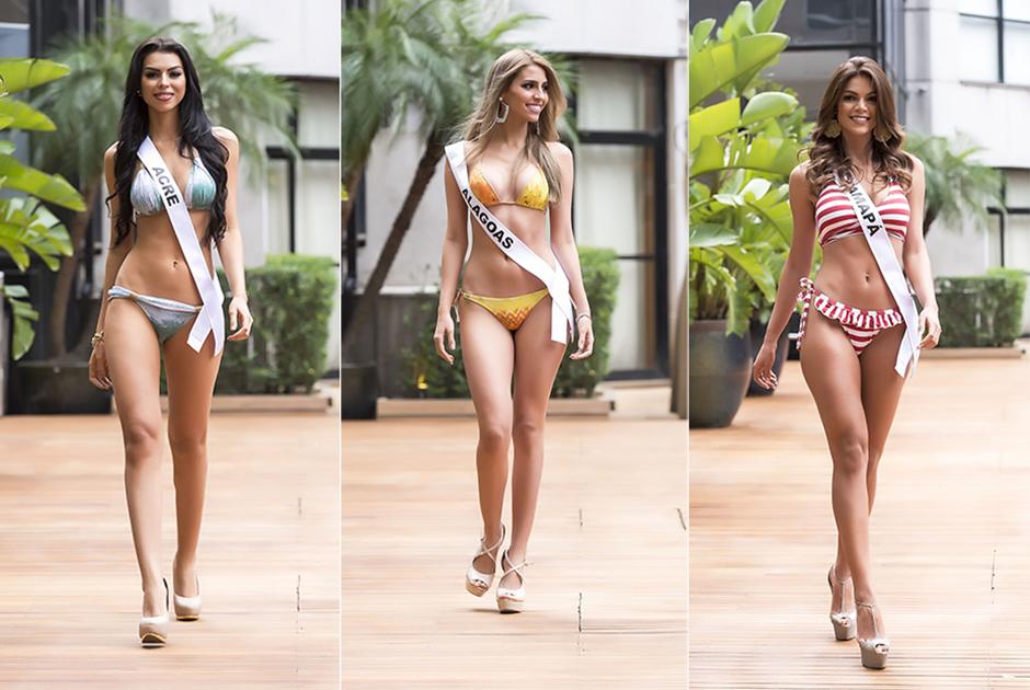 Road to Miss Brazil Universe 2015 - Rio Grande do Sul Won!! - Page 2 F_e48ffe23-992e-4ac8-940c-f98368e1242a_LI1_2724
