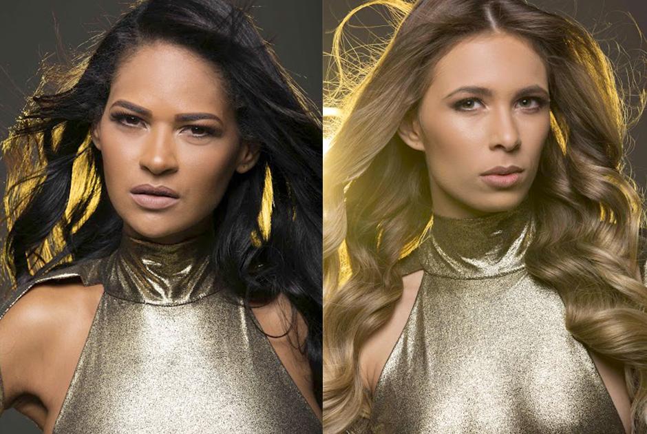 Veja quem disputa o Miss Rio Grande do Norte BE Emotion 2016