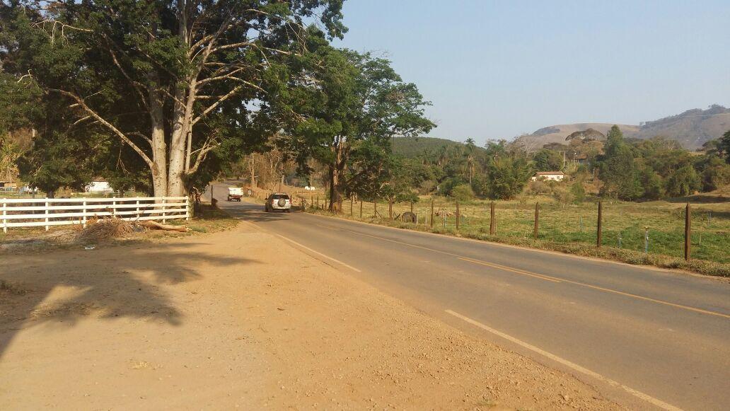 Torcedores da Lusa enfrentam 45 horas de viagem para Tombos