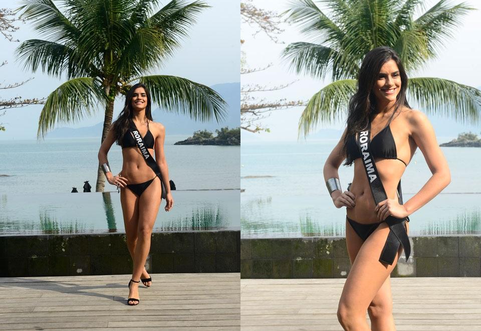 Road to Miss Brazil Universe 2017 - ARRIVALS & COVERAGE PG 3 - Page 4 F_ff70dbe7-b174-40f1-88e9-47478e6a1597_048