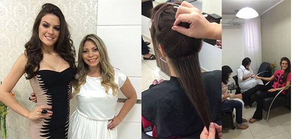 miss-brasil600--.jpg