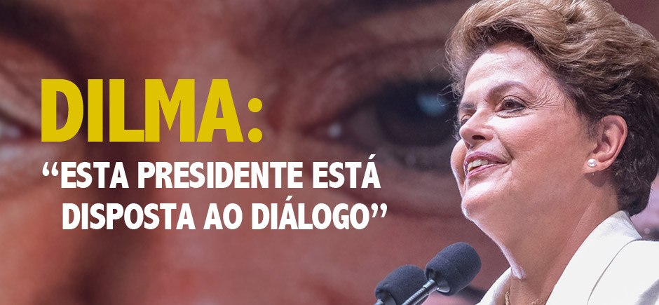 Destaque_Dilma_940x435_02-(9).jpg