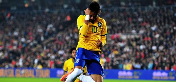 neymarc].jpg