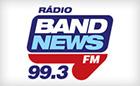 GrupoBandRS_BandNews.jpg