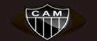 Logo atletico copy.jpg