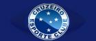 Cruzeiro copy.jpg