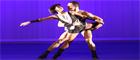 140-60-cia-dançarte-.jpg
