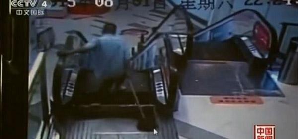 china-escada.jpg