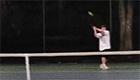 ps_tenis.jpg