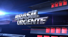 Brasil_Urgente_(Band).jpg