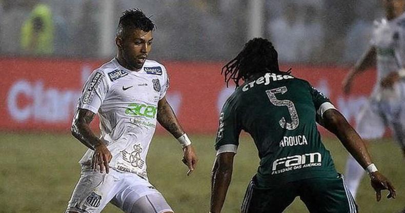 Gabriel contra Arouca Ivan Stort Santos 790x415.jpg