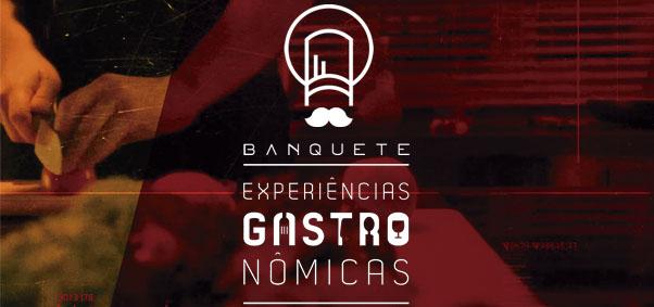 Banquete_Banner Notícia.jpg