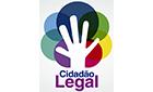 Cidadão Legal-peq.jpg