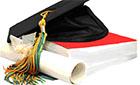 ps_videos_diploma.jpg